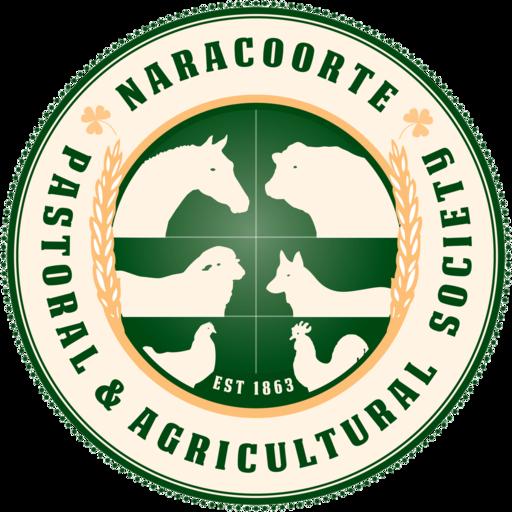 Naracoorte Showgrounds